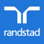 RANDSTAD ROMANIA SRL