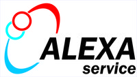 ALEXA INSTAL SERVICE SRL