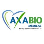 SC Axabio Medical SRL