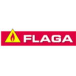 FLAGA GPL.