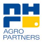 NHR AGROPARTNERS SRL