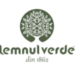Cofetaria Lemnul Verde