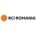 RCI Finantare Romania SRL