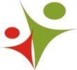 Work Experience Ltd