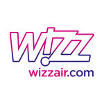 Wizz Air Hungary Kft Budapest