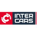SC INTER CARS ROMANIA SRL prin Publicar Srl