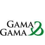 SC GAMA & GAMA SRL