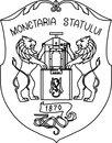 Regia Autonoma Monetaria Statului