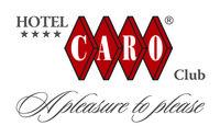 Hotel Caro