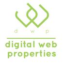Digital Web Properties SRL