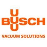Busch Vacuum Srl.