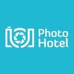 PhotoHotel
