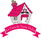 La Casa de Turtă Dulce - Alexonia Business Development S.R.L.