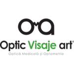 SC Optic Visaje Art SRL
