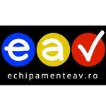 ECHIPAMENTE AUDIO-VIDEO