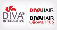 DIVA Interactive