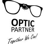 OPTIC PARTNER