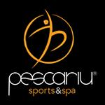 PESCARIU SPORTS & SPA