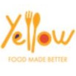 SC Yellow Restaurant SRL