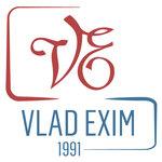 VLAD EXIM SRL