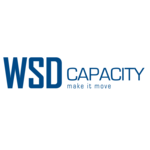 WSD CAPACITY SRL