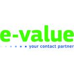 e-value International SA