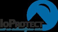 IO PROTECT SRL