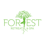 FOREST RETREAT&SPA