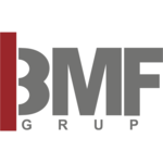BMF GRUP PROPERTY@FACILITY MANAGEMENT SRL