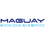 MAGUAY COMPUTERS  S.R.L.