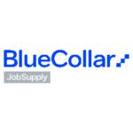 BlueCollar Job Supply A/S