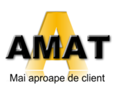 SC AMAT SA