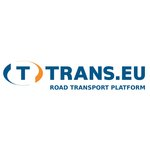 TRANS.EU ROAD TRANSPORT PLATFORM SRL