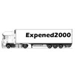 SC EXPENED 2000 SRL