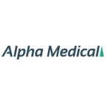 SC Alpha Medical SRL