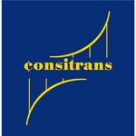 Consitrans SRL