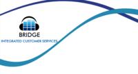 BRIDGE INTEGRATED CUSTOMER SERVICES SRL