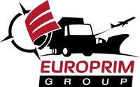 Europrim Group