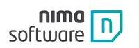 Nima Software