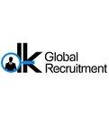 DK Global Recruitment Limited