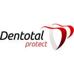 Dentotal Protect SRL