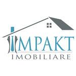 Impakt Pro Imobiliare S.R.L.