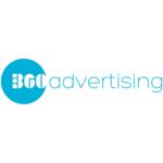 360 ADVERTISING STUDIO