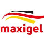 MAXIGEL Romania
