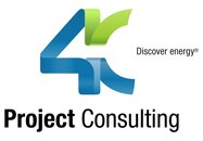 4c Project Consulting S.R.L.
