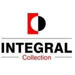 Integral Collection SRL