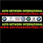 AUTO NETWORK INTERNATIONAL SRL