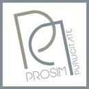 Prosim Media & Publicity S.R.L.