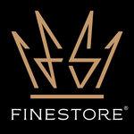 Finestore Distribution S.R.L.