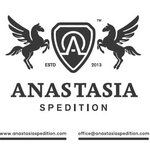 Anastasia Spedition S.R.L.